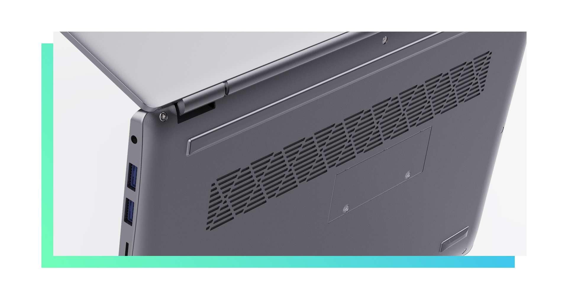 i7Book-1920px-1_05