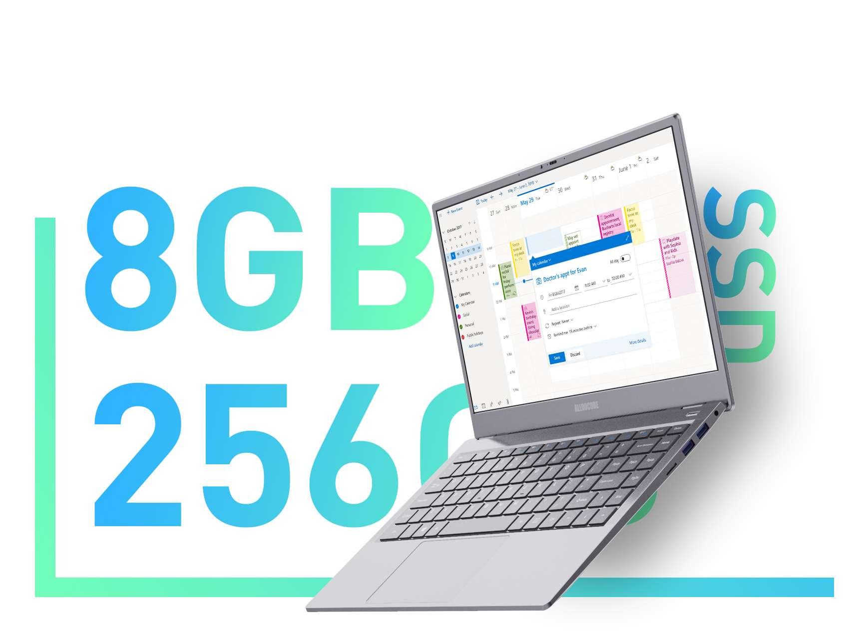 i7Book-1920px-1_09