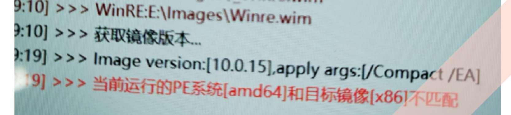 IMG_20200530_101035